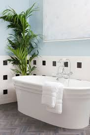 60+ Best Bathroom Designs - Photos Of Beautiful Bathroom Ideas To Try Bathroom Remodel Ideas That Pay Off 100 Best Decorating Decor Design Ipirations For 30 Master Designs White Marble Home Redesign Cottage Style And 2019 26 Doable Modern Victorian Plumbing Bathrooms Hgtv Pictures Tips From 53 Most Fabulous Traditional Style Bathroom Designs Ever Exciting Walkin Shower Your Next 50 Small Increase Space Perception 8 Contemporary