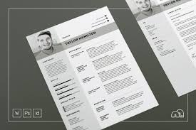 Resume/CV - Taylor ~ Resume Templates ~ Creative Market Whats The Difference Between Resume And Cv Templates For Mac Sample Cv Format 10 Best Template Word Hr Administrative Professional Modern In Tabular Form 18 Wisestep Clean Resumecv Medialoot Vs Youtube 50 Spiring Resume Designs And What You Can Learn From Them Learn Writing Services Writing Multi Recruit Minimal Super 48 Great Curriculum Vitae Examples Lab The A 20 Download Create Your 5 Minutes