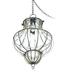 Traditional Chandeliers Together With Swag Plug In Chandelier Shades