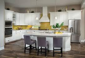 David Weekley Homes Floor Plans Nocatee by David Weekley Design It Yourself