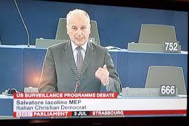 siege parlement europeen le siège n 666 au parlement européen ouch sur le forum blabla 18