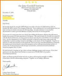 5 sample appeal letter for financial aid reinstatement