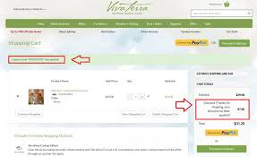 Vivaterra Coupon Code / Snapy Pizza Pink Parcel Student Discount University Frames Coupon Code 30 Torrid Coupons 50 Off Hotel Deals Melbourne Groupon Promo Codes November 2019 Findercom 40 Off Fashion Coupon Codes 11 Valid Coupons Today Updated 200319 Video Tutorial How To Save Your Money With Vivaterra Snapy Pizza Frenchs Boots Kz Swag Shop Promo October Firkin Kegler Cheap Cookware Uk Aladdin Pantages Email Sign Up Wiringproducts Com Willoughby Book Club