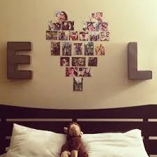 Fine Design Bedroom Ideas For Couples 17 Best About Couple Decor On Pinterest