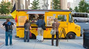 Wafels & Dinges   D+DS Architecture Office   Archinect Pig Out Spots Wafels Dinges New York Ny Food Truck Stock Photo Royalty Free Image The Insatiable Palate Review 4 And Ambient Advert By Duval Guillaume Big Waffle Caf Is Open Serving Milkshakes Coffee Belgian Waffles In Nyc Johor Kaki 2 In Kitchen Thomas Degeest Of And Truck Best Trucks Mhattan Spekuloos Cant Pronounce It Mitch Broders Vintage Now You Can