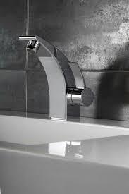 steinberg 180 badezimmer armatur neu