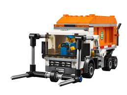 LEGO City 60118 - Garbage Truck | Mattonito New Lego City 2016 Garbage Truck 60118 Youtube Laser Pegs 12013 12in1 Building Set Walmart Canada City Great Vehicles Assorted Bjs Whosale Club Magrudycom Toys 1800 Hamleys Lego Trash Pictures Big W Amazoncom 4432 Games Toy Story 7599 Getaway Matnito Bruder Man Tgs Rear Loading Orange Toyworld Yellow Delivery Lorry Taken From Set 60097 In
