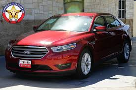 Used 2016 Ford Taurus SEL For Sale | VIN # 1FAHP2E86GG141378 2017 Dodge Ram Truck 1500 Windshield Sun Shade Custom Car Window Dale Jarrett 88 Action 124 Ups Race The 2001 Ford Taurus L Series Wikiwand 1995 Sho Automotivedesign Pinterest Taurus 2007 Sel In Light Tundra Metallic 128084 Vs Brick Mailox Tow Cnections 2008 Photos Informations Articles Bestcarmagcom Junked Pickup Autoweek The Worlds Best By Jlaw45 Flickr Hive Mind 10188 2002 South Central Sales Used Cars For Ford Taurus Ses For Sale At Elite Auto And Canton 20 Ford Sho Blog Review