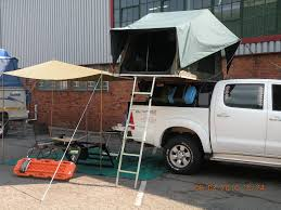 Roof Top Tent. How To Mount Any Ideas Wats Going Awn Youtube Field Tested Eeziawns New K9 Roof Rack Expedition Portal Alucab Has Landed In The Usa Archive Page 2 Top Tents And Side Awnings For Vehicles Eezi Awn Toyota Fj Cruiser Forum Good Fj Why Traveling With A Rooftop Tent And Which One Part 1 Alucab Gen3 Roof Tent Review 4xoverland 1800 Series 3 Shower Skirt Image 4 Product Platform 2nd Gen Tacoma Eeziawn Fun Rtt Images Reverse Search