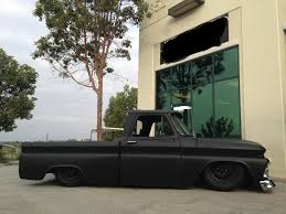 100 1964 Chevy Truck For Sale C10 Pickup Truck COOL HOT RODSLAMMEDAIR