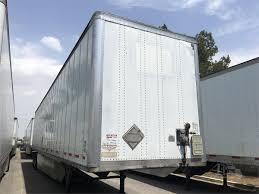 100 Truck Paper Trailers For Sale 2002 WABASH NATIONAL PLATE TRAILER In Fontana California
