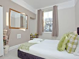 100 Armada House Ref BCLLPAH In Plymouth Devon WelcomeCottages