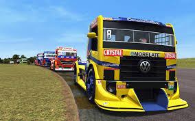 100 Formula Truck 2013 By Reiza Studios 37 Previews VirtualRnet