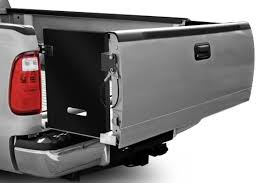 Silverado Bed Extender by Provide Extra Storage Space With Bed Extenders Ford F150 Forums