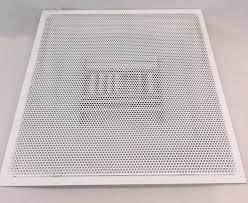 Drop Ceiling Air Vent Deflector by Drop Ceiling Vent Pranksenders