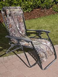 xl solid zero gravity chair outdoors from destination xl