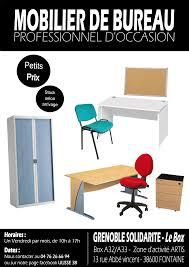 bureau belgique chaise de bureau occasion belgique