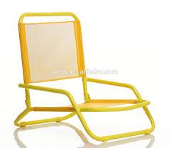 Camo Zero Gravity Chair Walmart by Walmart Beach Chairs Walmart Beach Chairs Suppliers And