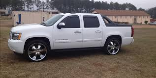 2008 Chevrolet Avalanche - View All 2008 Chevrolet Avalanche At ... 6028 2007 Chevrolet Avalanche Vanns Auto Mart Used Cars For Wikipedia 2018 Review Rendered Price Specs Release Date Chevy Avalanche Red Rims Truck Chevy Trucks For Sale In Indianapolis In 46204 Autotrader White On 24 Inch Rims Truck Tires And 2002 1500 Monster Sale 2003 Z71 4x4 Crew Tucson Az Stock With Camper Shell Elegant Lifted Classic 07 The Dalles Sales Information