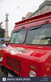 New York Pizza Truck In Stock Photos & New York Pizza Truck In Stock ... Gndzentral Hashtag On Twitter 91 Pizza Food Truck For Sale The Eddies Hudson Valley Trucks And Carts Steve Eats Nyc Rally Was Terrifically Delicious Part I Long Island Fried Neck Bonesand Some Home Fries 10 Best Coffee Cafe Ideas Images Pinterest Truck Wandering Lunch Tasty Eating Eds Best In New York City Trip101 Wood Fired Catering Ohiopizza Toledo Ohio Za Woodfired Yorks Mobile