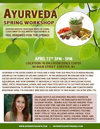 Ayurveda Spring Workshop April 13th ~ Special Lil' Gift For Early ... Bhakti Barn Yoga Teacher Traing Studio2 Vertical Storage Design Pinterest Ayurveda Summer Workshop Dhyana Arts Be In Your Life Great Potential New Vrindaban The Hare Krishna Movement At Manor Where Mind Body And Spirit Join Staff Loveway Mantra Magazine Issue 1 By Origin Issuu Ziek May 2015 Owls Their Natural Habitat Wild Cities Galway Rt Ox Renovation Vrindavan Brijabasi Spirit Progress