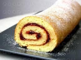 recettes de cuisine facile et rapide recette de gateaux facile et rapide recette de gâteau roulé à la