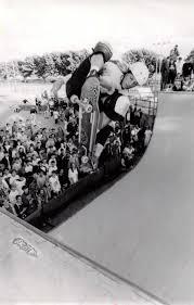 Tony Hawk Tech Deck Half Pipe by Dread City Skates 80 U0027s And 90 U0027s Tony Hawk Southsea Vert Ramp
