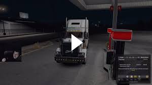 TBONE_310 - She Got That Neck - Twitch Auckland Regional Fuel Tax Update Caltex Selfdriving Trucks Are Going To Hit Us Like A Humandriven Truck Search Dakota Prairie Real Estate Pierre South Teenage Prostitutes Working Indy Stops Youtube Opstart Systemlearn More About The Start Stop Technology On 2019 Turn Key Enviromental Midwest Leader In Environmental Recylcling Artstop An Engine When Is Stuck In Ignition Reminder Stop By Fire Station Today Check Out Villages Stock Vector Images Alamy Traffic Technology Today