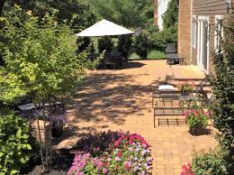 Landscape Design In West Windsor - Doerler Landscapes Multispace Renovation In Potomac Maryland Bowa Decorating Eaging Backyard With Above Ground Pool Photos Yard Crashers Diy Fresh Chelsea Diy Ideas Images Cool Home Interior Ekterior Our Makeover New Patio Reveal Before And After The Garden Design With Makeover A Modern Designs For Small Gardens How Tos Uamp Renovations Of House Portfolio Serenity Creek Landscaping Bloomington Il
