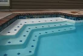 interior designer salary per month how to maintain a pool image