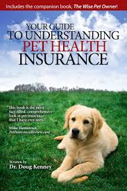 Pet Insurance Book - Your Pet Insurance Guide Derek Fisher Charged With Dui For Crashing Matt Barnes Suv Bso Auto Insurance Quotes Car Sewof Allstate Agent Dean Agency Spencer Homebase Llc Home Facebook Barnesbollinger Services Inc Brea Electric Company Breas Oldest Continuously Operating James R Md Highland Clinics Providers Michael D Quotehd Request A Quote Life Professional And Income Solutions Jul 1 1964 7281964 Richard J State Jordan Ankle Youtube