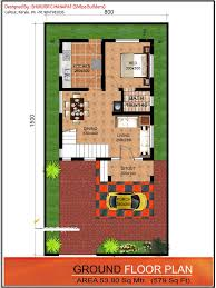 3 BHK Low Budget Home Design At 1062 Sq Ft - Interior Home Plan Single Home Designs Best Decor Gallery Including House Front Low Budget Home Designs Indian Small House Design Ideas Youtube Smartness Ideas 14 Interior Design Low Budget In Cochin Kerala Designers Ctructions Company Thrissur In Fresh Floor Budgetjpg Studrepco Uncategorized Budgetme Plan Surprising 1500sqr Feet Baby Nursery Cstruction Cost Bud Designers For 5 Lakhs Kerala And Floor Plans