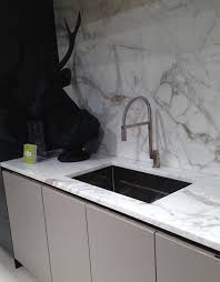 Franke Orca Sink Template by Thepirch Atlanta Showroom With Franke U0027s Ff 2900 Installation And
