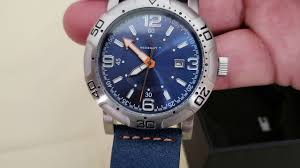 Watch Gang Review: How It Works, Details, Coupons, And More Watch Gang Promo Code 2019 50 Off Coupon Discountreactor Laco Spirit Of St Louis Platinum Unboxing March 2018 Is Worth It 3 Best Subscription Boxes Urban Tastebud Wheel Review Special Ops Watch Promo Code 70 Off Coupons Discount Codes Wethriftcom Swiss Isswatchgang Instagram Photos And Videos Savvy How Much Money Do You Waste Every Day