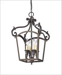 Rustic Dining Room Light Fixtures by Interiors Round Metal Chandelier Rustic Dining Table Chandelier