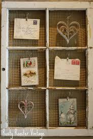 Vintage Books For Decoration by 356 Best Decorating With Vintage Postcards Images On Pinterest