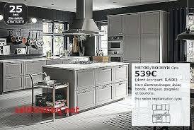 meuble cuisine 25 cm largeur meuble haut profondeur 25 cm meuble haut cuisine castorama