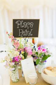 Lace Jar Flowers Centrepiece Table Decor Soft Pink Rustic Boho Wedding