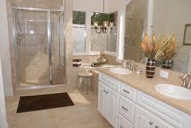 Extra Large Bath Rug Non Slip by Large Bathroom Rugs Gen4congress Com