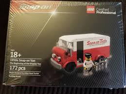Lego Certified Professional Snap-On Tools Certified Professional ... Traxxas Xmaxx Snap On Limited Edition Tool Truck 8s Rare Unopened John Kitts 22 Peterbilt 337 Custom Ldv Home Snapon Uk Another New Snapon Xmaxx Snapon Wednesday Tools The Channel Updates Prolink Ultra Vehicle Diagnostic Diagnostics Eric Tarantino Coalregionsnap Twitter Franchise Trucks On Thurrock Grays Purfleet Dartford And Gravesend Monster Wiki Fandom Powered By Wikia Tools Ceramic Tool Truck Bank My Money Ssx17p121