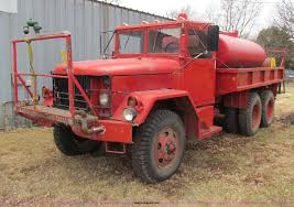 1957 Utic M35 Fire Truck | Item AN9908 | SOLD! June 3 Govern... 1986 Am General M927 Stake Truck For Sale 3900 Miles Lamar Co Top Reasons To Own An M35 Deuce And A Half Youtube Army Surplus Vehicles Army Trucks Military Truck Parts Largest Hemmings Find Of The Day 1969 Bobbe Daily For Classiccarscom Cc1055949 1970 And A 6x6 Will Redefine Your Idea Of Rugged Forsale Best Used Trucks Pa Inc Cariboo 6x6 Military Surplus Parking Stock Photo Edit Now Used 2001 Freightliner Fc80 For Sale 2111