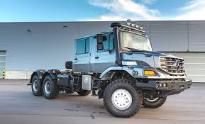Zetros_6x6_kabina_zalogowa.jpg (3544×2144) | Unimog | Pinterest ... The Strange History Of Mercedesbenz Pickup Trucks Auto Express Mercedes G63 Amg Monster Truck At First Class Fitment Mind Over Pickup Trucks Are On The Way Core77 Mercedesbenzblog New Unimog U 4023 And 5023 2013 Gl350 Bluetec Longterm Update 3 Trend Bow Down To Arnold Schwarzeneggers Badass 1977 2018 Xclass Ute Australian Details Emerge Photos 6x6 Off Road Beach Driving Youtube Prices 2015 For Europe Autoweek Xclass Spy Photos Information By Car Magazine New Revealed In Full Dogcool Wton Expedition Camper Benz