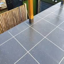 waterproofing concrete roof tiles roofing contractors