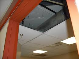 keyes safety compliance 盪 ceilings
