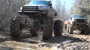 MUD TRUCKS TAKE OVER GATOR RUN PARK! - YouTube Big Mud Trucks At Mudfest 2014 Youtube Video Blown Chevy Mud Truck Romps Through Bogs Onedirt Baddest Jeep On The Planet Aka 2000 Hp Farm Worlds Faest Hill And Hole Okchobee Extreme Trucks 4x4 Off Road Michigan Jam 2016 Gone Wild 1300 Horsepower Sick 50 Mega Truck Fail Burnout Going Deep Cornfield 500 Extreme Bog Racing Shiloh Ridge Offroad Park