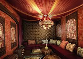 Middle Eastern Room Decor   Billingsblessingbags.org Arabic Majlis Designs Arab Mania Al Majlis Middle Eastern Open Plan Kitchen And Living Room In Amir Navon House Israel Living Room Fniture Incredible On Interior Design View Themed Party Decorations Kothea Style Home Luxury Luxury Home Interior Decor Moroccan Ideas And Cute With Pink 119 Best Alidad Images On Pinterest Beautiful Books Amazing Rip3d Industrial Loft Subtly Styled With Middle Eastern