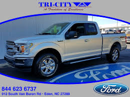 Tri City Auto Sales | 2019-2020 New Car Update Tri State Truck Driving School Dallas Tx Gezginturknet Wiscoins Most Complete Bus Center Midstate New 2017 Intertional Lonestar Tandem Axle Daycab For Sale In Ky 1120 Used 2015 Prostar 1127 Tristate Tractor Pull Eitzen Shop Mn City Auto Sales 1920 New Car Update Ford In Amarillo Tx Youtube Equipment Inc Premier Group Turnersville Nj Used Cars Trucks Gabrielli 10 Locations The Greater York Area Preowned Dealer Waukon Ia West Side