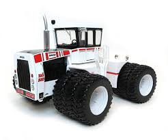 Big Bud Toys, Versatile Farm Toys | Outback Toy Store 118 5ch Remote Control Rc Cstruction Dump Truck Kids Large Toy Amazoncom Hot Wheels Monster Jam Giant Grave Digger Toys 164 Ertl Lifted Pulling Tires Ford F350 Lariat Super Fire Pictures Inertial Crane Boy Boom Retractable 0 Online Trucks Toysrus Magic Cars 24 Volt Big Electric Ride On Car Suv For Perfect Storage Solutions Love Grows Wild Vintage Nice Texaco Gas Tanker Semi Trailer Tin Metal Cement Mixer Glopo Inc Bruder Man Games Tonka 1963 With Sand Loader From Bigred On Ruby Lane
