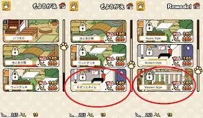 Neko Atsume Kini Tersedia Dalam Versi Global
