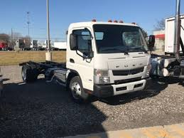 2017 MITSUBISHI FUSO CAB CHASSIS TRUCK FOR SALE #288731 1998 Mt Mitsubishi Fuso Fighter Fk629g For Sale Carpaydiem 2013 Fm67f White In Arncliffe 2012 Fe125 3272 Diamond Truck Sales Nz Trucking More Skin The Game Mitsubishi Fuso Fe160 Auburn Wa 5000157947 With Carrier Chiller And Palfinger Tail Lift Truck 2016 1224 Used Flatbed Truck For Sale In Az 2186 1999 Fg Beverage For Sale Auction Or Lease Des 2000 Fe Box Item D4725 Sold Decem Keith Andrews Trucks Commercial Vehicles New Used Wikipedia